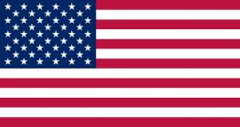 Bandeira_EUA